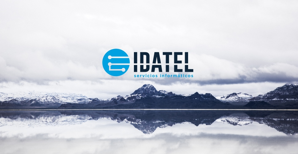 Wallpaper Idatel